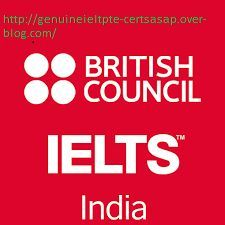 Certificates Online, British Council, Ielts, Citizenship, How To Apply, This Or That Questions, The Originals, Blog, University