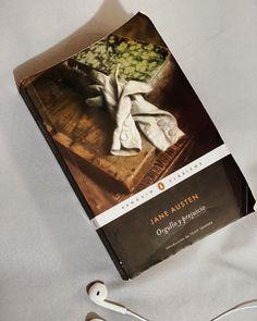 Jane Austen, My Books, Art, Pride And Prejudice, Art Background, Kunst, Performing Arts, Art Education Resources, Artworks