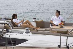 SOD 57 JEANNEAU  http://www.athenian-yachts.gr/en/
