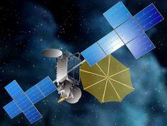 Американський супутник SiriusXM SXM-7 отримав пошкодження при виведенні на орбіту Fighter Jets, Aircraft, Aviation, Planes, Airplane, Airplanes, Plane