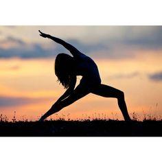 Le Hatha Yoga : la base de la base pour les débutants. Et les autres yoga expliqués simplement