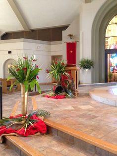 Palm Sunday ideas from a larger church. 84bcd7baa73636b710032c783fd2c160.jpg 640×853 pixels