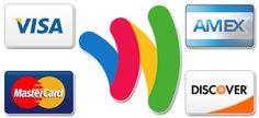 [How-To] 如何新增付款工具至「Google 電子錢包」