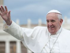 10 Outrages and Crazy Statements by Right-Wingers This Week: Pope Provokes Free-Market Freakout | Alternet