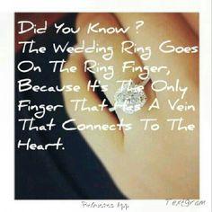 Sm WEDDING QUOTE