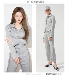 Dressy Outfits, Duster Coat, Celebrity, Shirt Dress, Jackets, Shirts, Dresses, Fashion, Fashionable Outfits