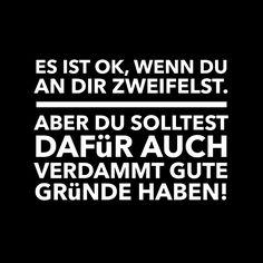 #zitat, #quote, #quotes, #spruch, #sprüche, #weisheit, #zitate, #karrierebibel, karrierebibel.de, #selbstzweifel