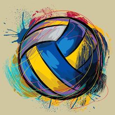 17 melhores ideias sobre Volleyball Wallpaper no Pinterest