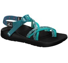 e61bf2fea01b Customizable Women s ZX 2 Sandal
