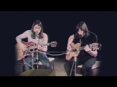 "ThinkFloyd61: Pink Floyd libera vídeo da canção ""Grantchester Me..."