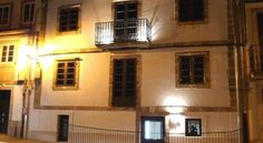 Blanco Apartamentos Turísticos - #Apartments - $57 - #Hotels #Spain #SantiagodeCompostela http://www.justigo.org/hotels/spain/santiago-de-compostela/blanco-apartamentos-turisticos_32385.html