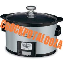 Kelly's Korner: Crockpotalooza  Links to 261 Crock Pot recipes