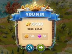 063 win ui
