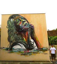 HOPARE-street-art-8