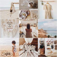 Consulta esta foto de Instagram de @ana_morais • 1,400 Me gusta
