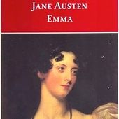 greatest novels all time novels have been published over the years, with remarkable inconsistency. Discover the best novels ever written. William Golding, William Faulkner, Emma Jane Austen, The Brothers Karamazov, Dangerous Liaisons, Raymond Chandler, Nathaniel Hawthorne, Quiz Me, Famous Novels