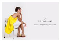 www.christinephung.com