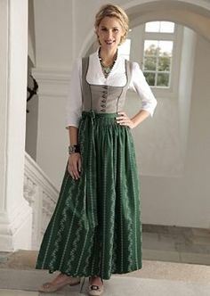 1000 images about dirndl on pinterest rocks articles. Black Bedroom Furniture Sets. Home Design Ideas