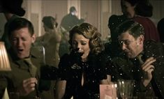 The Age of Adaline fashion and costume design