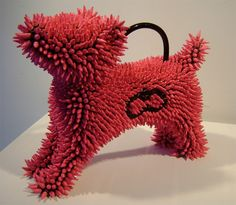 Herb Williams - Art around the world : http://www.maslindo.com