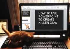 How to Easily Create Professional-Looking Calls-to-Action in PowerPoint--a HubSpot Tutorial