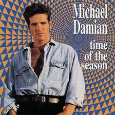 He encontrado Never Walk Away de Michael Damain con Shazam, escúchalo: http://www.shazam.com/discover/track/224495791