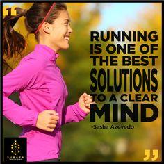 Running is gaining while loosing. #Liftup #Sumaya #Fitness #NewDelhi