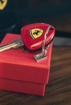 The Ferrari 488 GTB was unveiled at the 2015 Geneva Motor show and is currently in production. The car is an update for the Ferrari 458 with the 488 sharing some of the design an components. Carros Ferrari, Ferrari F40, Ferrari Logo, Lamborghini, Ferrari F12berlinetta, Quattroporte Maserati, Maserati Alfieri, Hot Cars, F1 Wallpaper Hd