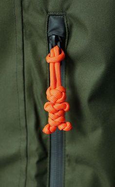 Lanyard Tutorial, Paracord Tutorial, Paracord Bracelet Instructions, Paracord Zipper Pull, Paracord Keychain, Paracord Bracelets, Survival Bracelets, Paracord Uses, Knot Bracelets