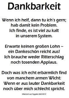 ACHTUNG - oft ist der Feind näher als man denkt! Autor: Norbert van Tiggelen Einstein, Best Quotes, Personality, Poems, Author, Glamour, Proverbs Quotes, Deep Thoughts, Poetry