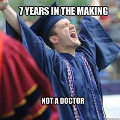 funny college graduation memes - Google Search