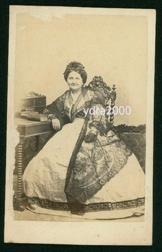 Greece Athens Victorian Woman Early CDV Photo Vathis C1870 | eBay . Original cdv photograph of a vistorian woman. It was found on an album with deputies and famous people from Ionian Islands. The photographer is Vathis, Athens.