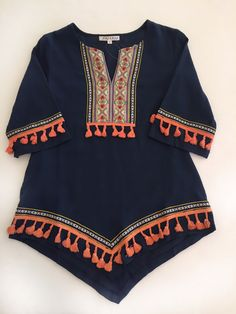 Buy Now Wear Later Fall Fashion in the Charlotte Shops Baby Girl Dress Design, Girls Frock Design, Kids Frocks Design, Baby Frocks Designs, Girls Dresses Sewing, Stylish Dresses For Girls, Stylish Dress Designs, Dresses Kids Girl, Pakistani Kids Dresses