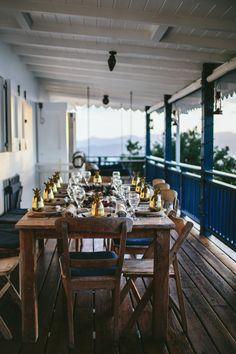 British Virgin Islands Photography Workshop | Eva Kosmas Flores