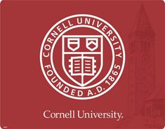 005 5 Best Images of Printable College Banners Free