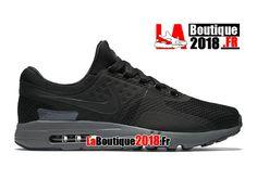 011869a2110 Boutique Officiel Nike Wmns Air Max 95