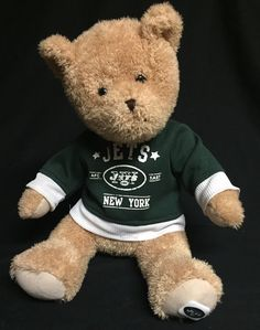 4aa51375927 New York Jets 15
