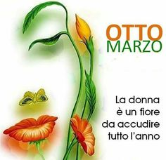 Festa della Donna.... Coaching, Disney Hair Bows, Goeie More, Good Morning Quotes, Ladies Day, Birthday Wishes, Blog, 8 Martie, Afrikaans