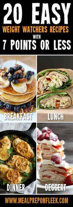 20-Easy-Weight-Watchers-Recipes-With-7-Points-Or-Less-
