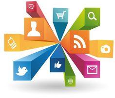 web design company massachusetts online marketing http://webdesigncompanymassachusetts.com/services/online-marketing/