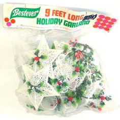 3 Three Vintage 1960\/s 70\/s Elf Christmas Ornaments \/ Japan \/ Pixie Knee Hugger  Pixies