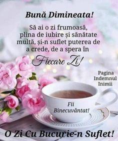 Good Morning Coffee, Tea Cups, Mugs, Tableware, Motto, Ali, Beauty, Dinnerware, Cups