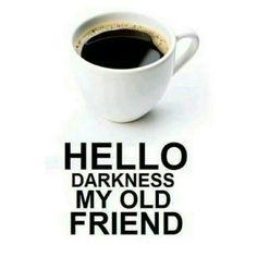 Coffee L❤ve