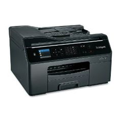 Best Price Lexmark 90P4000 OfficeEdge Pro4000 Color MFP Find Best Deals - http://topprintersink.com/best-price-lexmark-90p4000-officeedge-pro4000-color-mfp-find-best-deals