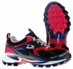 5f31ca8fe1a6 turf shoes by Dita Turf Shoes