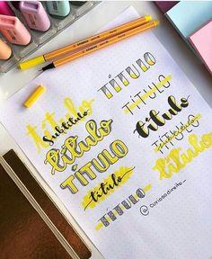 Umbulletjornal nada mais é do que um caderno que você usa fazer uma coisa chamada rapid logging, ou seja, anotar rapidamente as suas tarefas do dia. O objetivo é tornar as suas listas de afazeres em uma coisa prática e fácil.