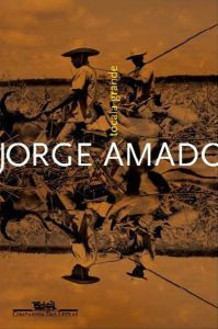 Jorge Amado - Download for free