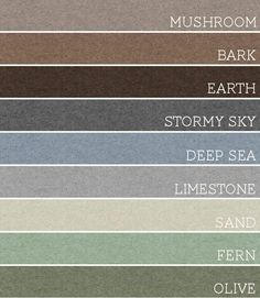 seamlesspapertextures 30 High Resolution Free Paper Textures You Must Download
