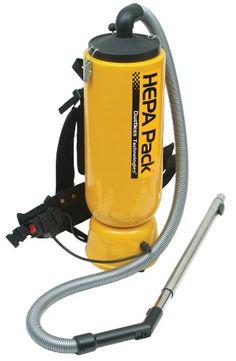 Dustless Technologies 15505 Hepa Pack, Yellow  http://www.handtoolskit.com/dustless-technologies-15505-hepa-pack-yellow/