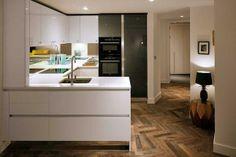1 bedroom flat for sale in City Road, Shoreditch EC1V - 33108825